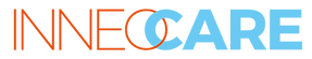 logo-INNEOCARE_couleur-04.png