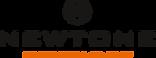 logo_web_newtone.png