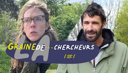 miniatureChercheurs1-1.png