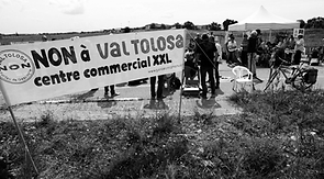 Centre Commercial Val Tolosa.png