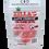 Thumbnail: DELTA-8 Strawberry Gummy Bears
