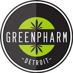greenpharm detroit.jpg