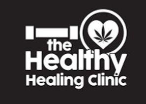 healthy%20healing_edited.jpg