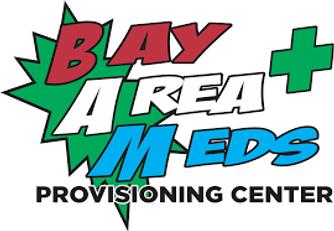bay area meds.png