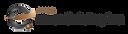 logo OMAP Finanční skupina a.s. wide
