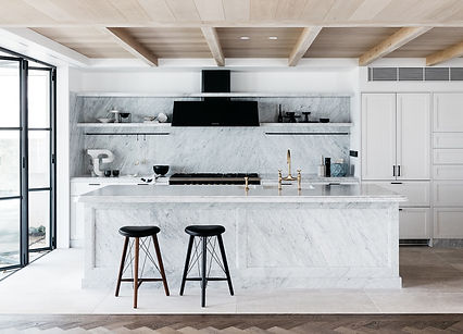 a-stunning-modern-marble-kitchen-room-of