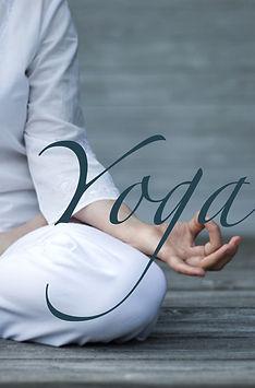 Emilie Picaud, yoga grenoble