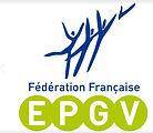 epgv logo.jpeg