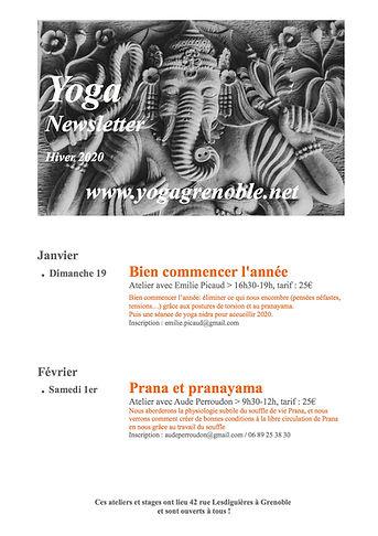 Newsletter 2020 Janv-mars.jpg