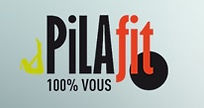logo pilafit.jpg