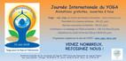 jmy flyer-v3.jpg