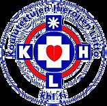 khl_fi_tarra_lapinakyva_rgb.png