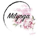 LogoFINI_edited.jpg
