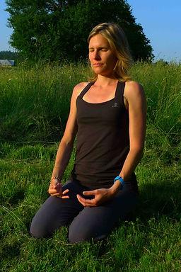 photo yoga.jpg