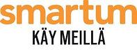 smartum-logo-kay-meilla-300x119.jpg
