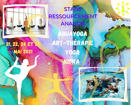 final flyer stage ressourcement ananda.p