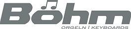 Neues_Böhm_Logo_Ri.jpg
