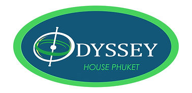 Odyssey Contour Vert House Phuket.jpg