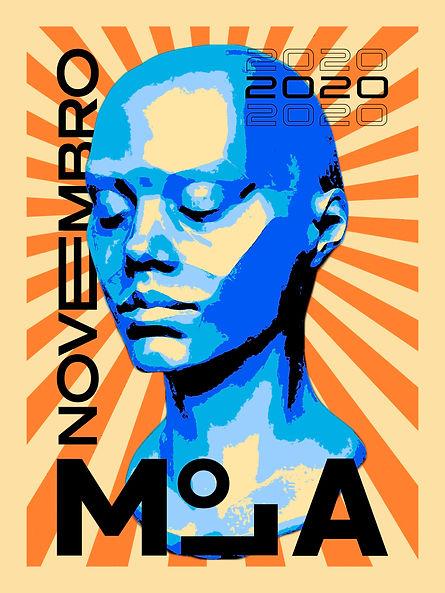Cartaz-1-mola-2020.jpg