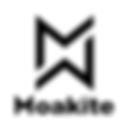 Moakite-Logo-Noir-Blanc.png