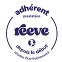 logo reeve.png