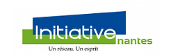 logo Nntes initiative.png