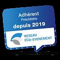 ADHERENT_PRESTATAIRE_DEPUIS-2019.png