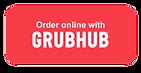 grubhub icon.png