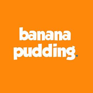 web flava banan pudding.jpg