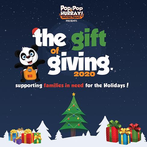 gift of giving 1.jpg