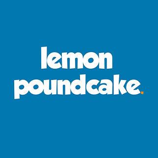 web flava lemon poundcake.jpg