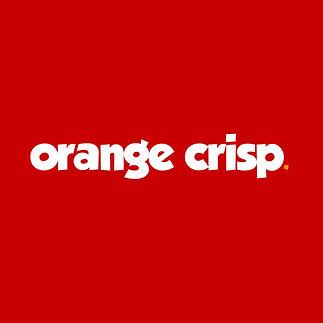 web flava orange.jpg