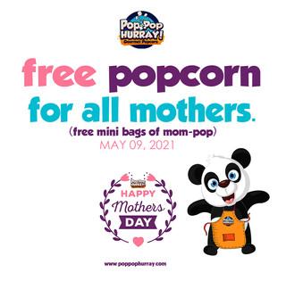 free popcorn.jpg