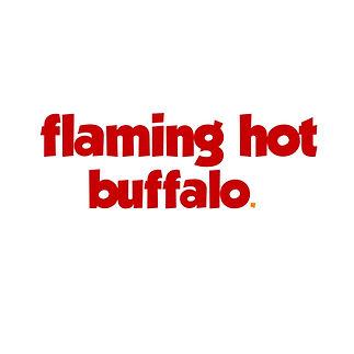 flaming hot.jpg