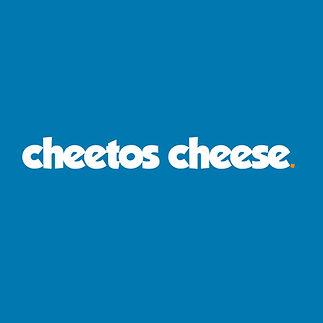 web flava cheetosl.jpg