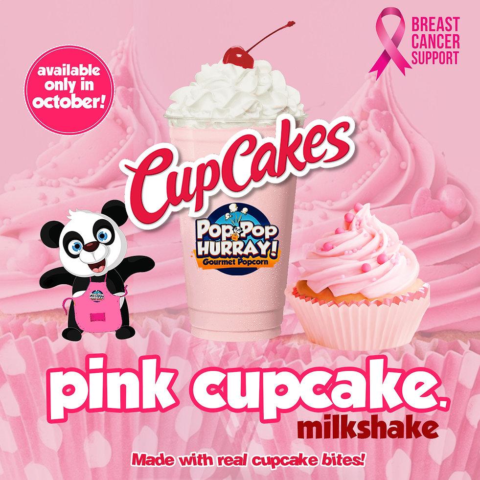 Pink Cupcake Milkshake.jpg