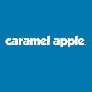 web flava carmel apple.jpg