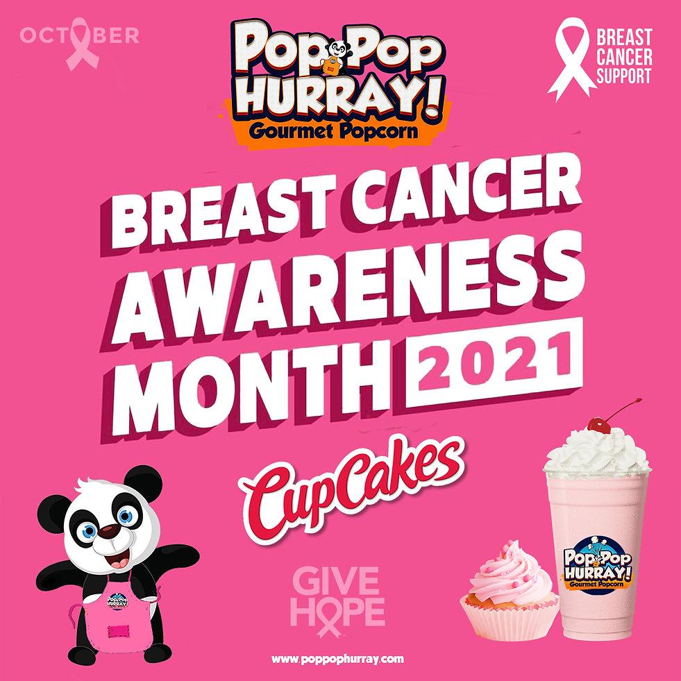breast cancer awareness month 1.jpg