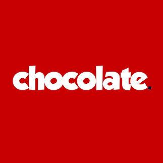 web flava chocolate.jpg