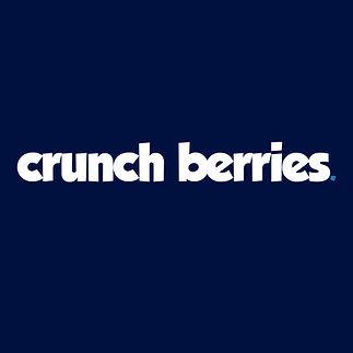 web flava crunch berries.jpg
