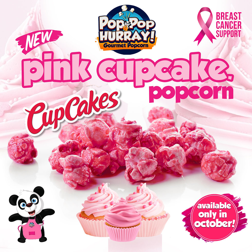 Pink Cupcake Popcorn.jpg