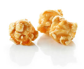 caramel-popcorn-on-a-white-background-MC