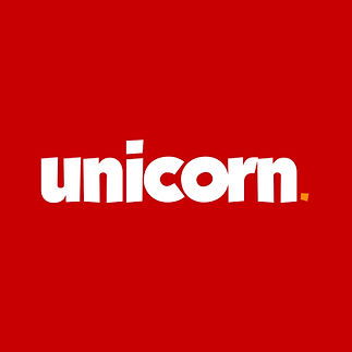 web flava unicorn.jpg