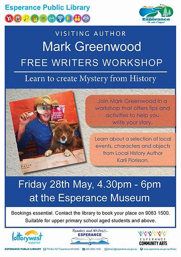 Mark Greenwood Poster Esp Museum .jpg
