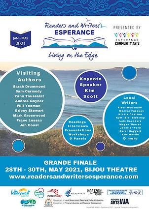 Readers & Writers Poster 17 May .jpg