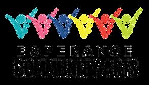 ECA-Primary-Logo.png