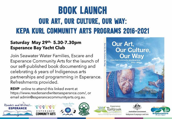 Book Launch Our Art .jpg