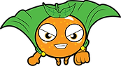 Mandarin Pose 03.png