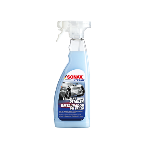 SONAX Brilliant Shine Detailer