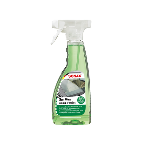 SONAX Glass Cleaner 500ml